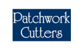 patchwork cutters logo